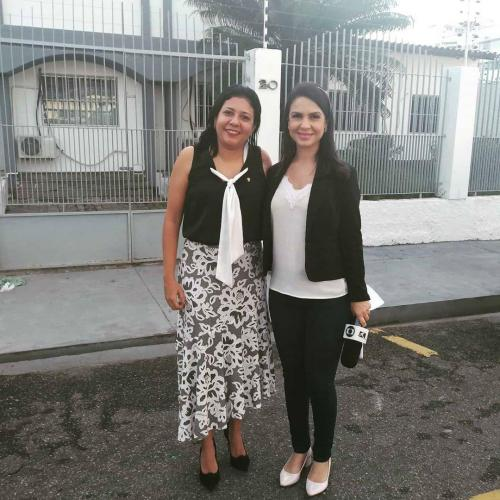 Entrevista Mirante 2