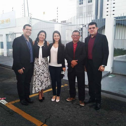 Entrevista Mirante 3